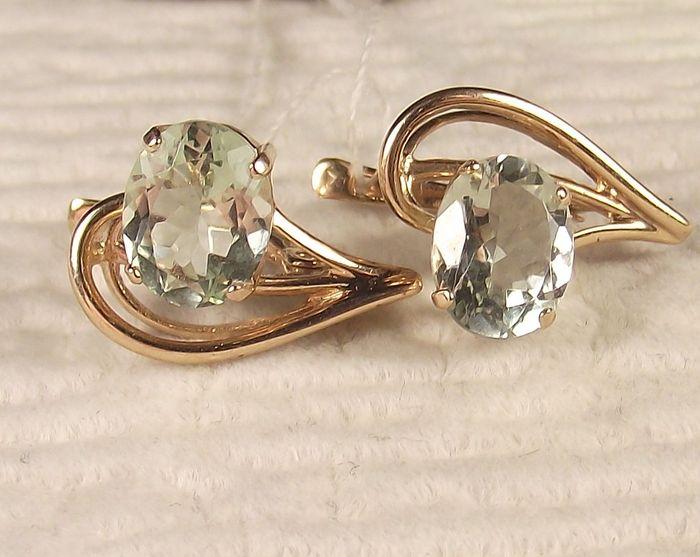 золотые кольца каталог фото 585 цена
